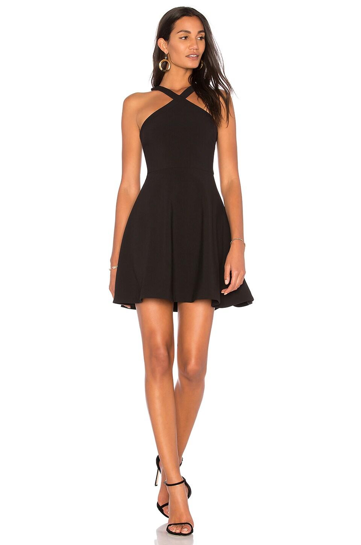 x REVOLVE Ashland Dress