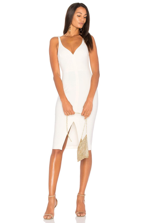 Cortey Dress