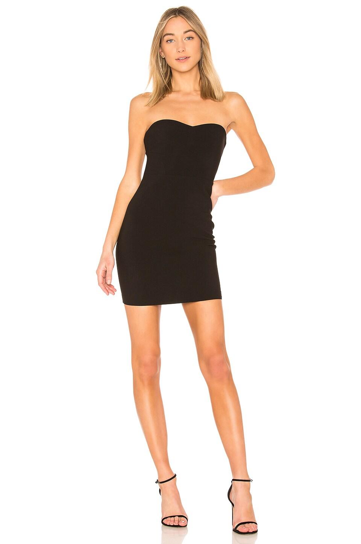 Halstead Dress