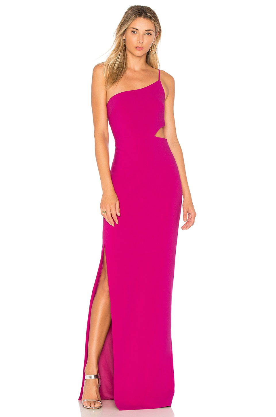 Leann Gown