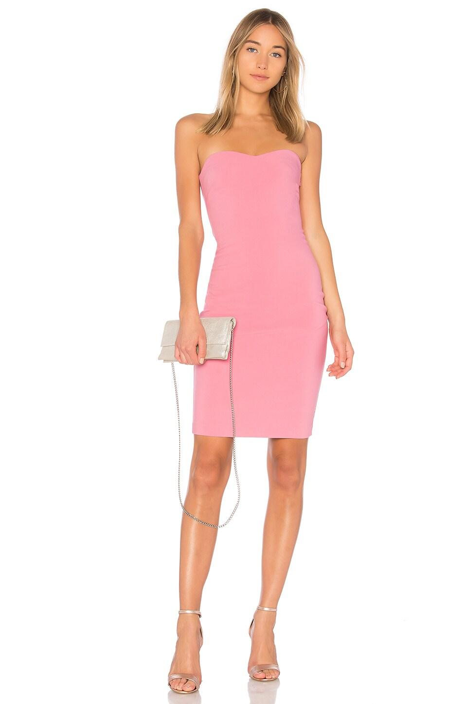 Laurens Dress