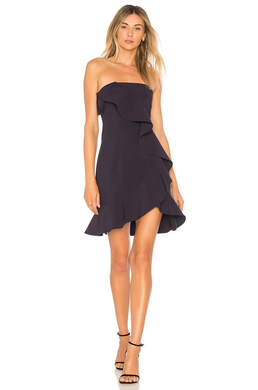 Monetta Dress