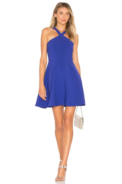 Ashland Dress
