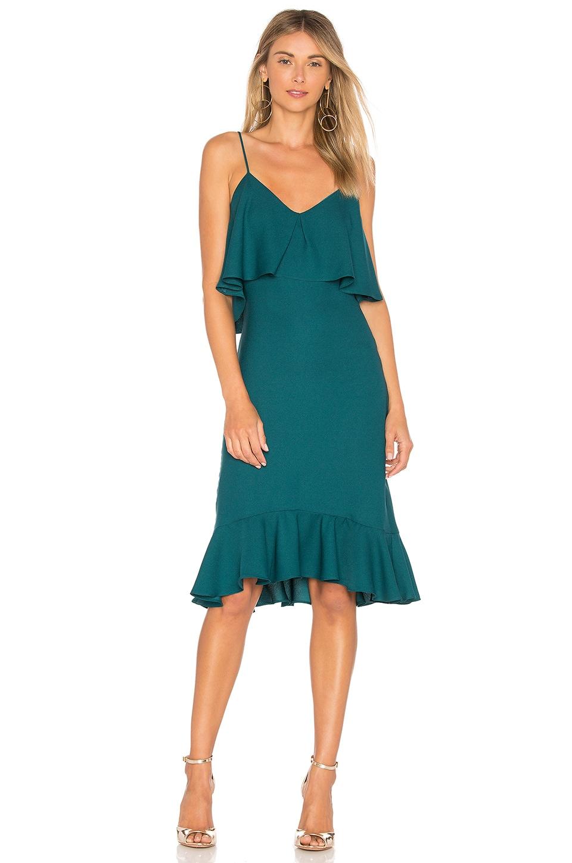 Ardsley Dress