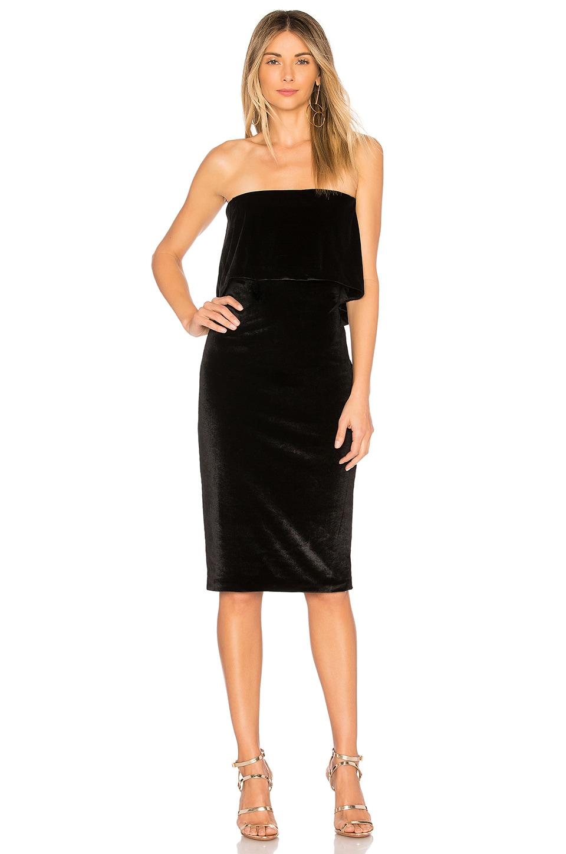 Velvet Driggs Dress