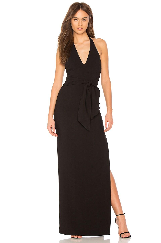 x Revolve Stapleton Bridesmaid Gown