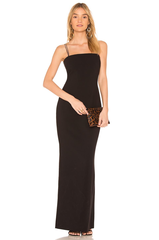 Maretta Gown