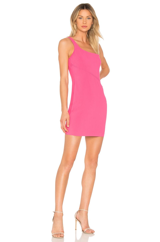 Maisey Dress