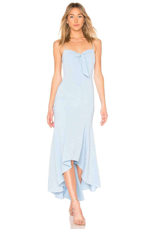 Calhoun Gown