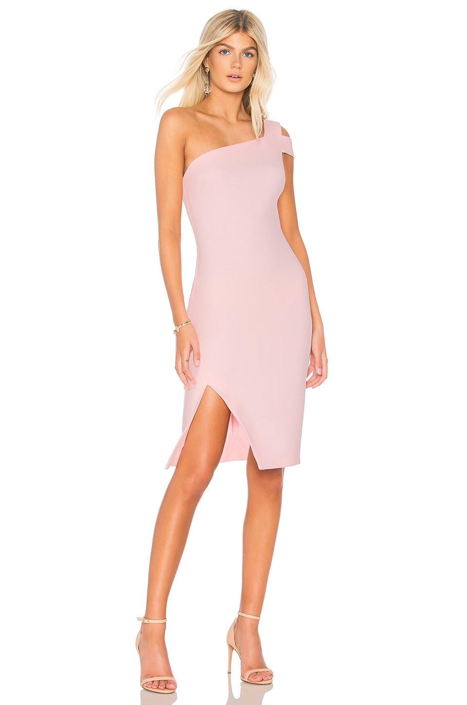 Packard Dress