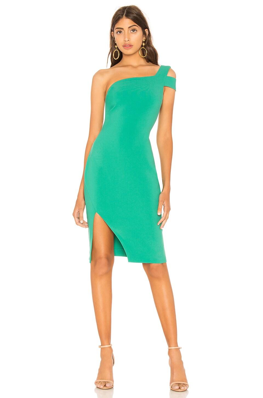 x REVOLVE Packard Dress
