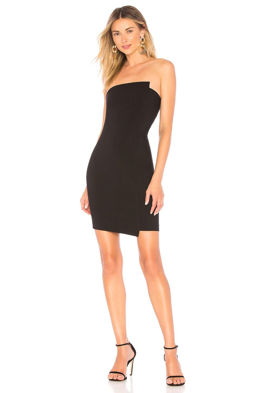 Becker Dress