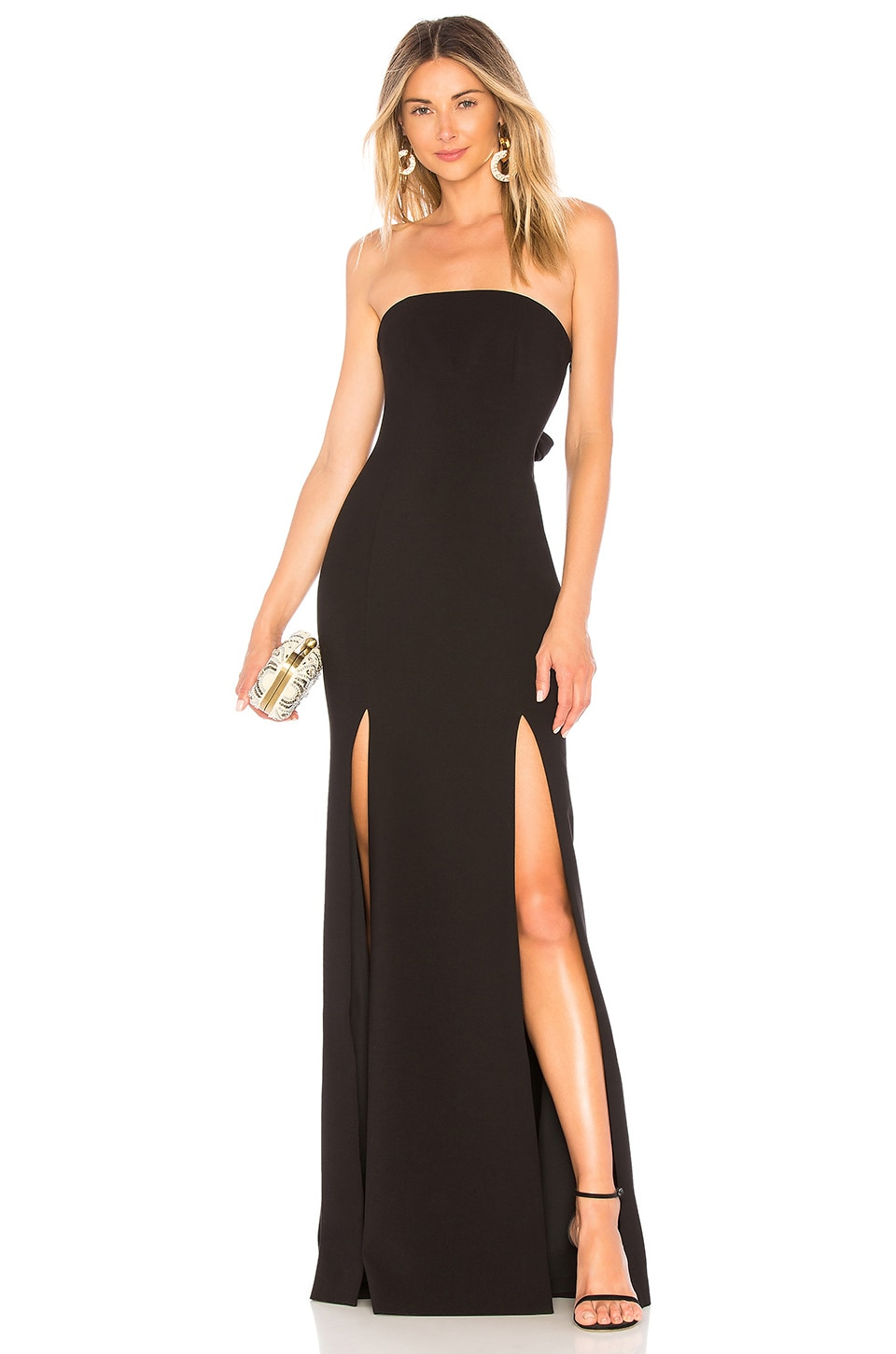 Avalina Gown