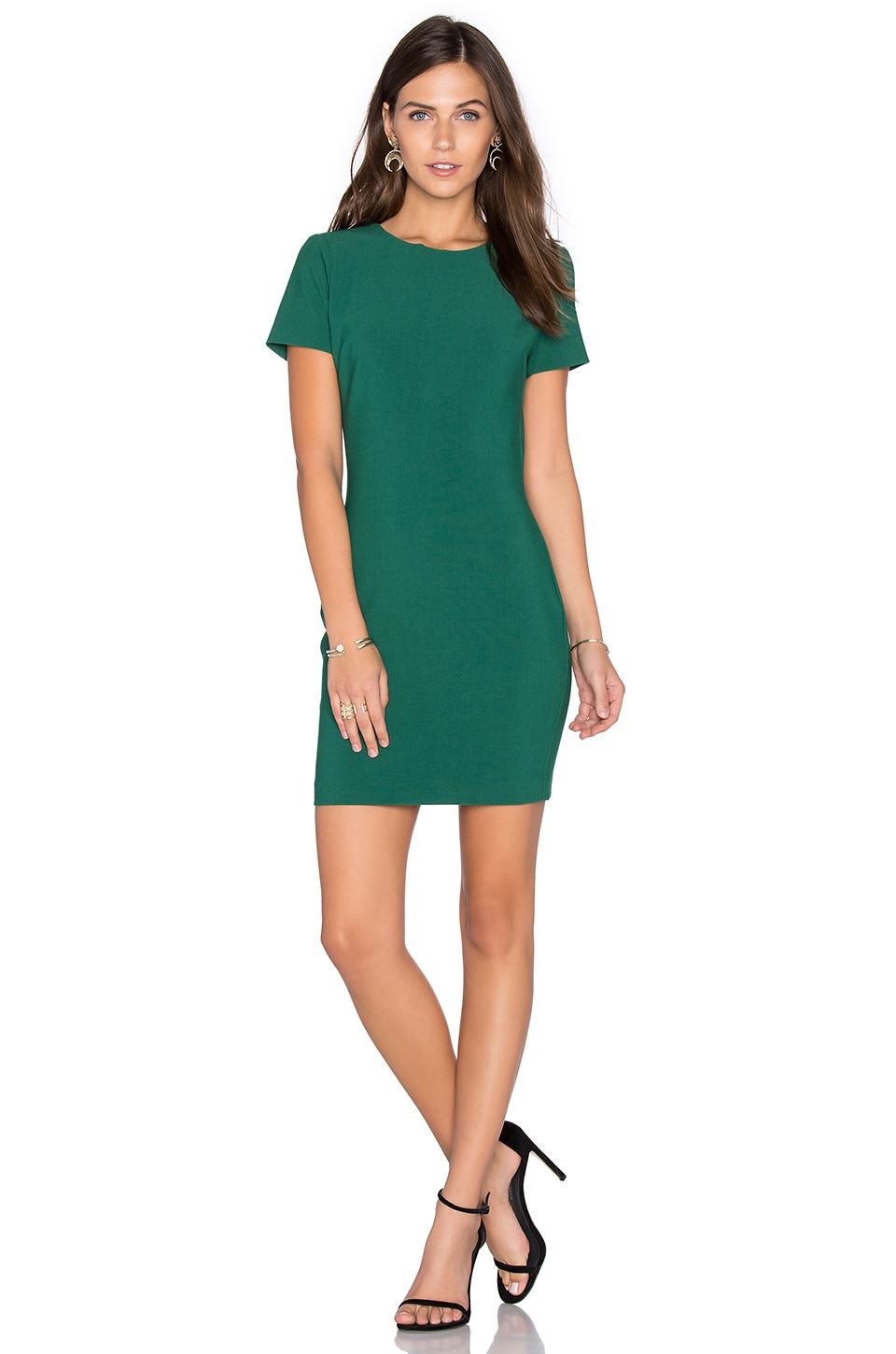 Manhattan Dress by LIKELY