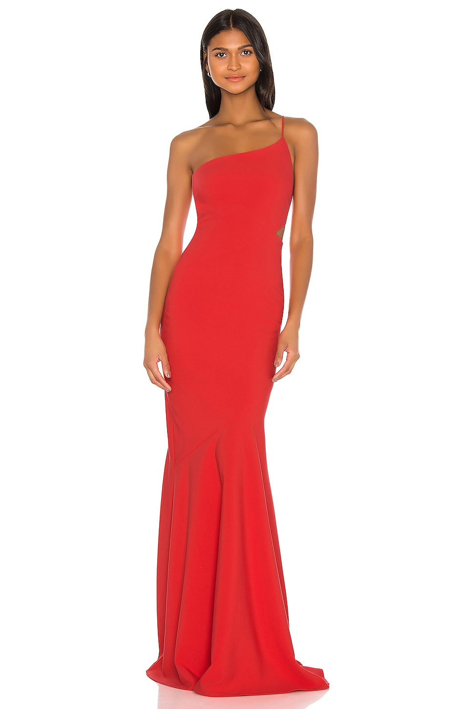 Fina Gown             LIKELY                                                                                                       CA$ 537.45 2