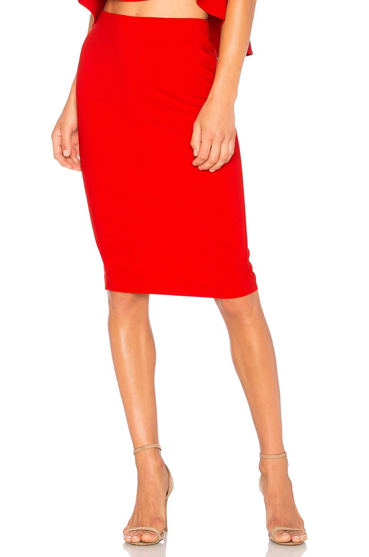 Tallow Skirt
