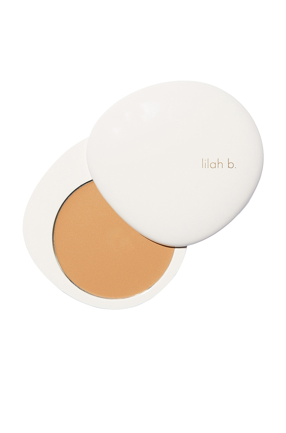 Marvelous Matte Creme Foundation