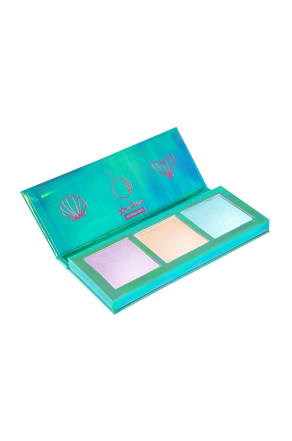 Lime Crime HI-LITE ハイライター