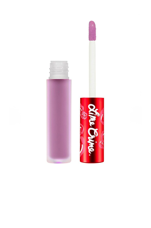 Velvetine Lipstick