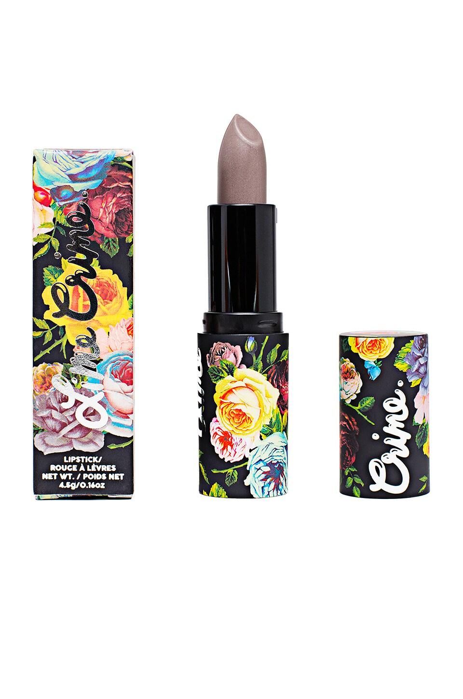 Perlees Lipstick