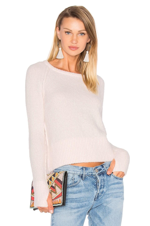 Noelle Sweater by Line