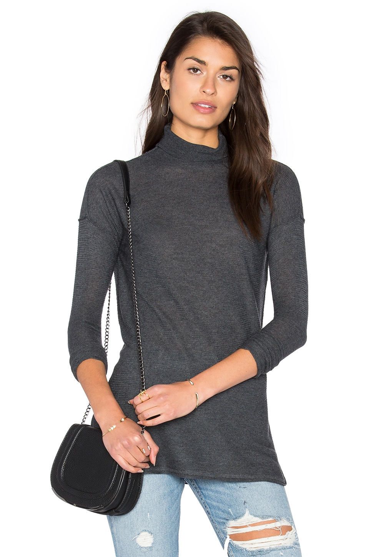 Lionel Sweater Dress by Line