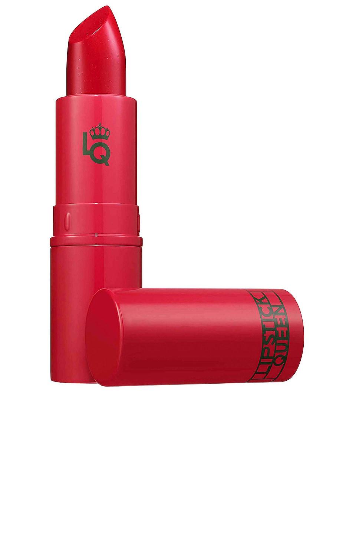 Lipstick Queen BARRA LABIOS