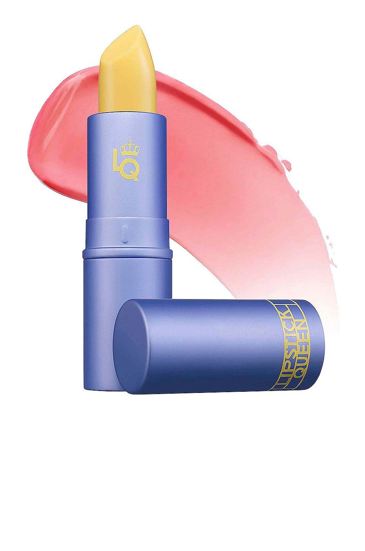 Lipstick Queen 립스틱