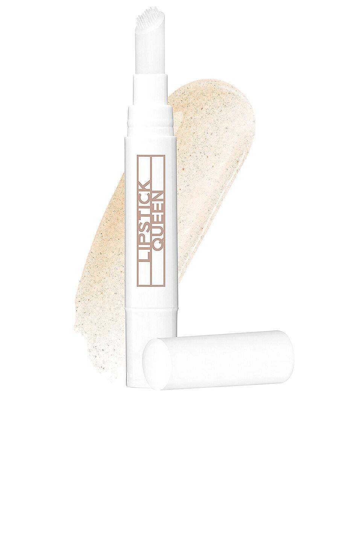 Lipstick Queen EXFOLIANT LÈVRES LIP RESTORE SCRUB
