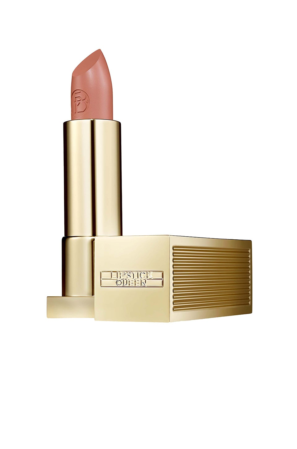 Lipstick Queen Velvet Rope Lipstick in Star System