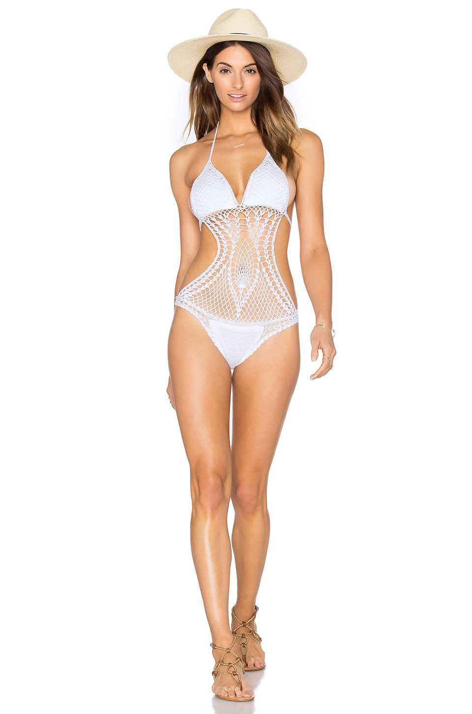 Lisa Maree Grease Monkey One Piece   Shop Your Way: Online ...