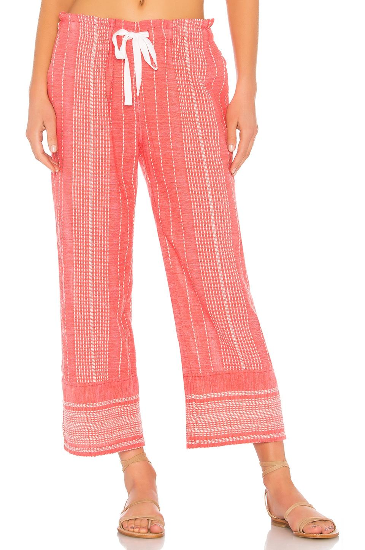 Saba Pants