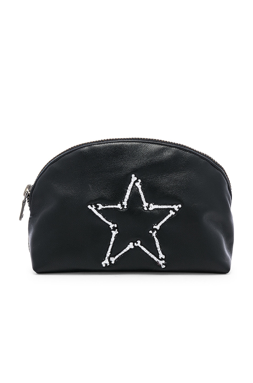 Embry Make Up Pouch