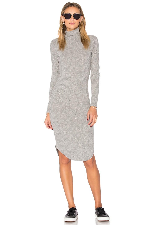 Cindy Dress by LNA