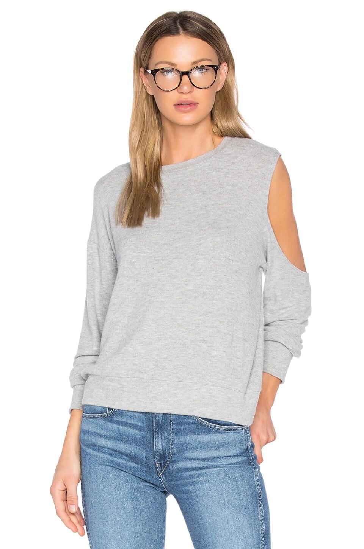 Evolver Sweatshirt by LNA