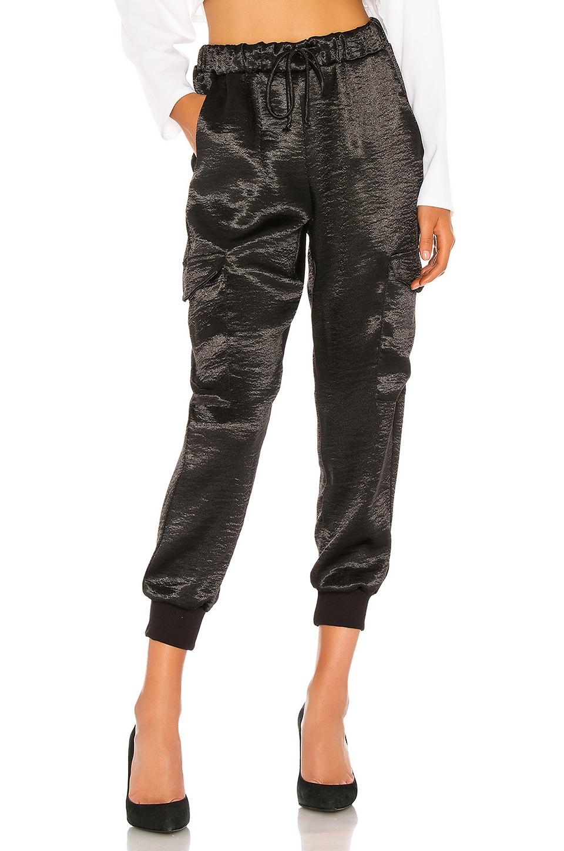 Lna Pants Shine Cargo Pants