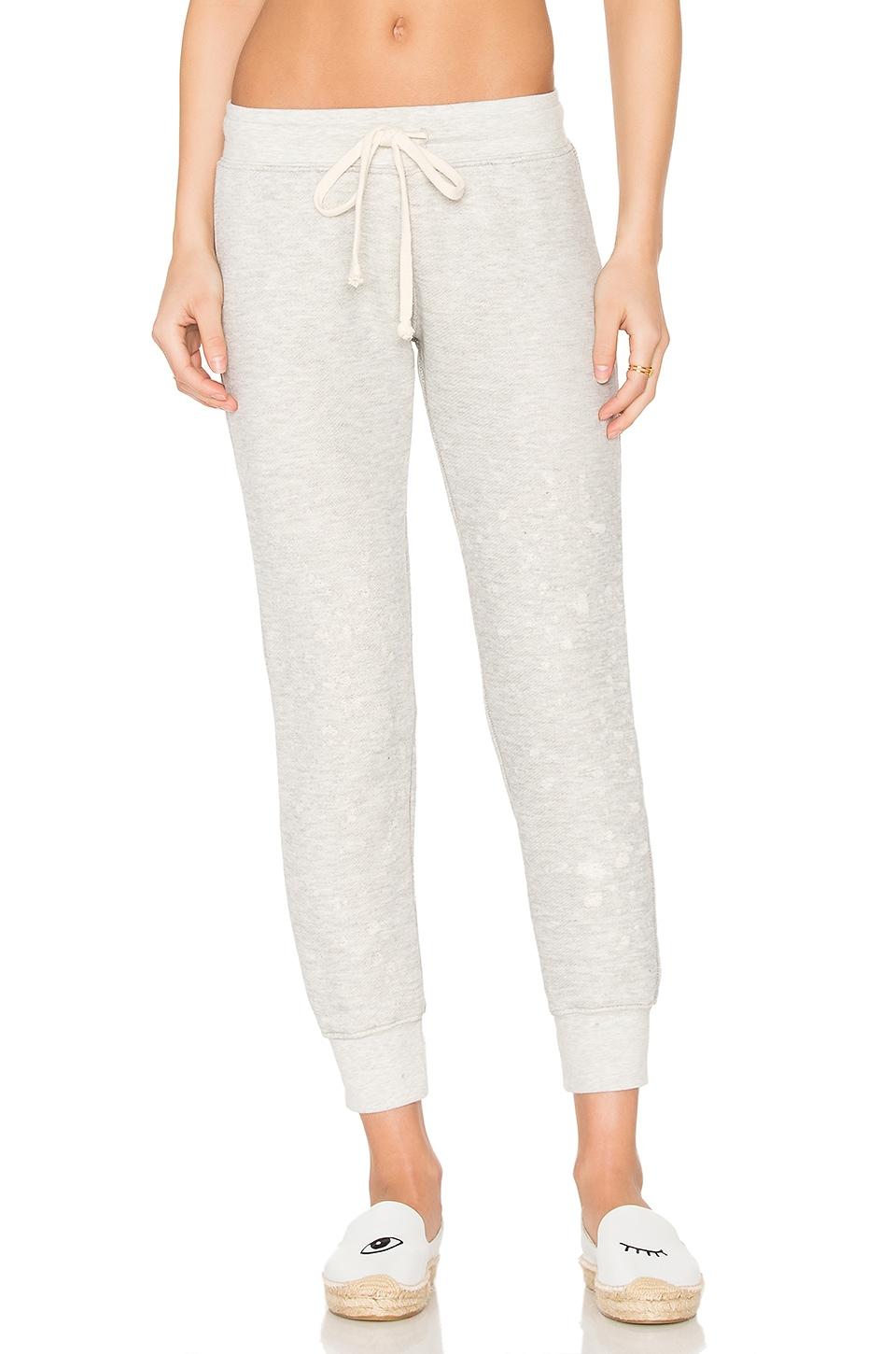 Holy Sweatpant by LNA