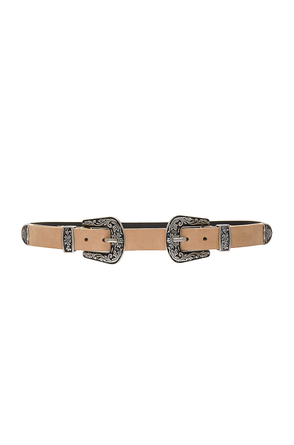 x REVOLVE Oklahoma Hip Belt by Lovers + Friends