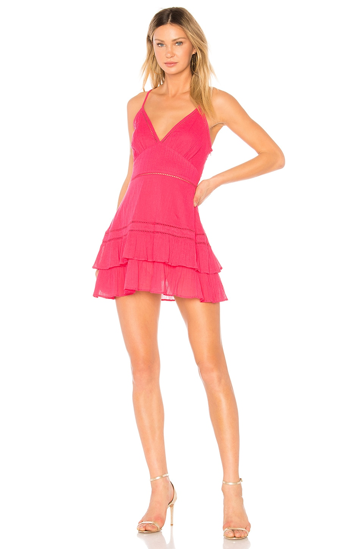 Pink Dress | REVOLVE