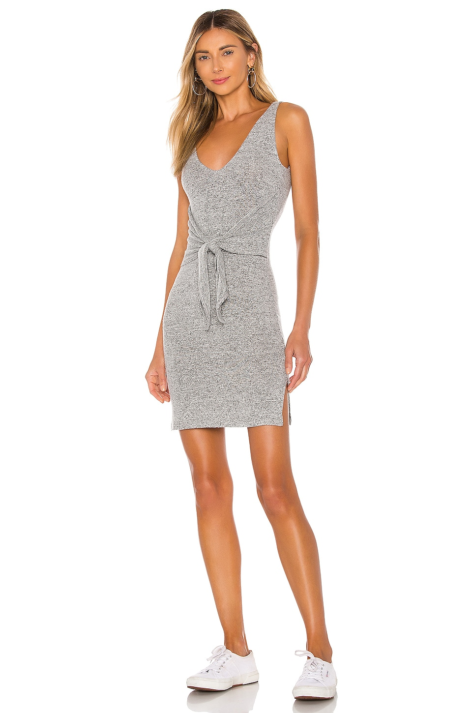 Bari Dress             Lovers + Friends                                                                                                       CA$ 193.79 14
