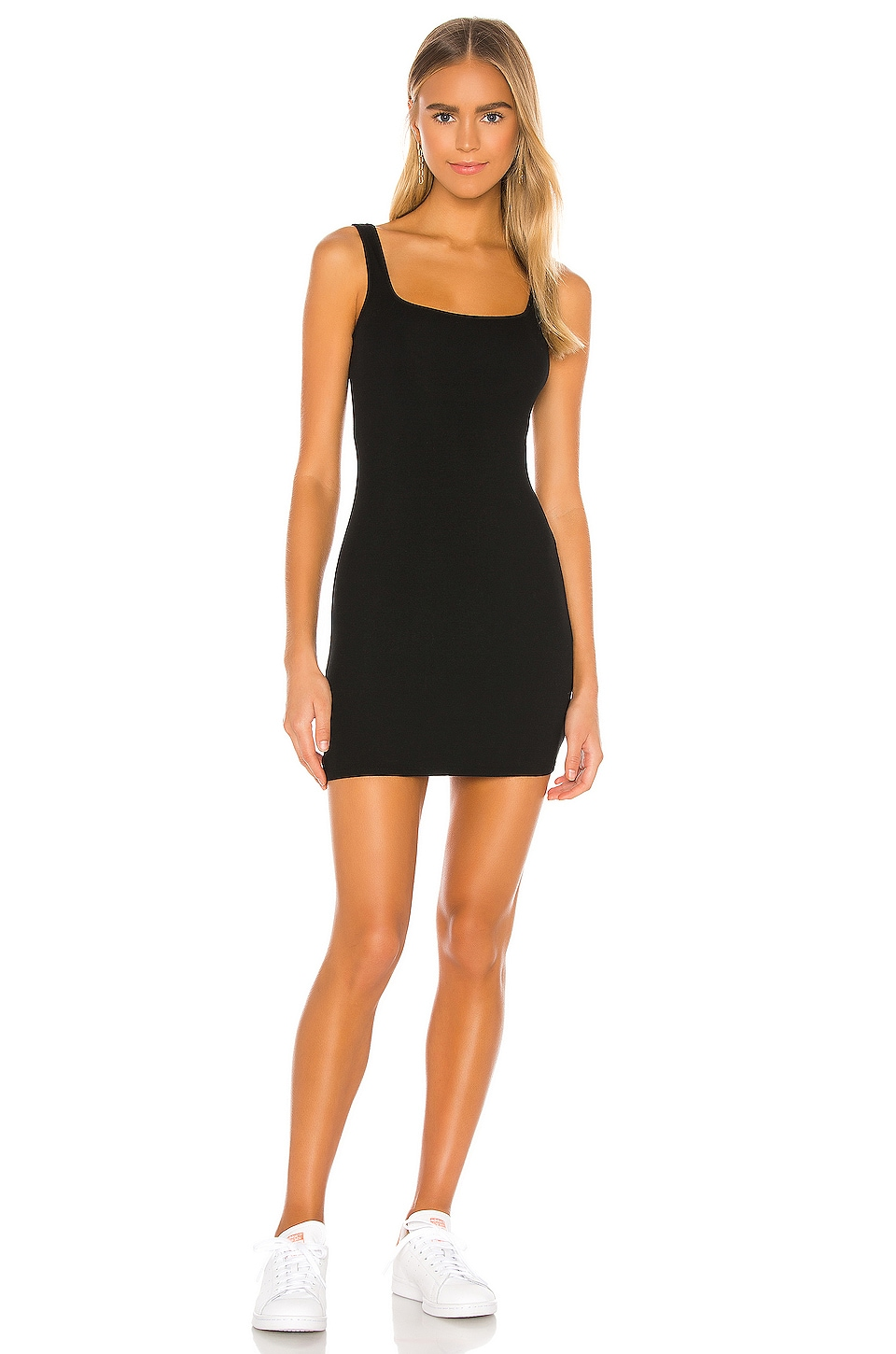 Astoria Mini Dress             Lovers + Friends                                                                                                       CA$ 159.43 4