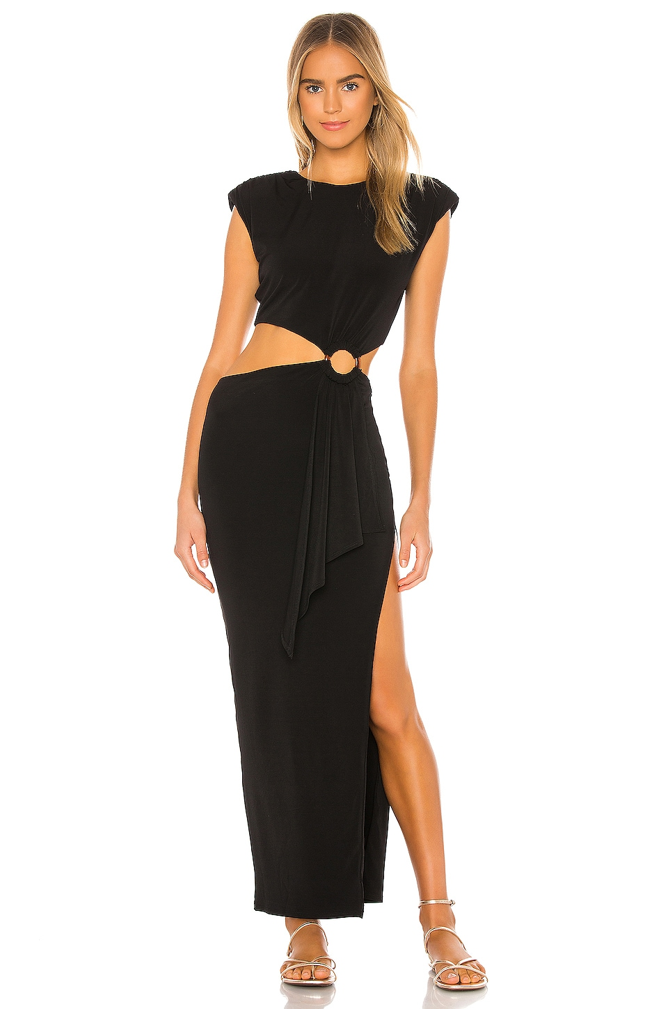 Encore Dress             Lovers + Friends                                                                                                       CA$ 240.49 13