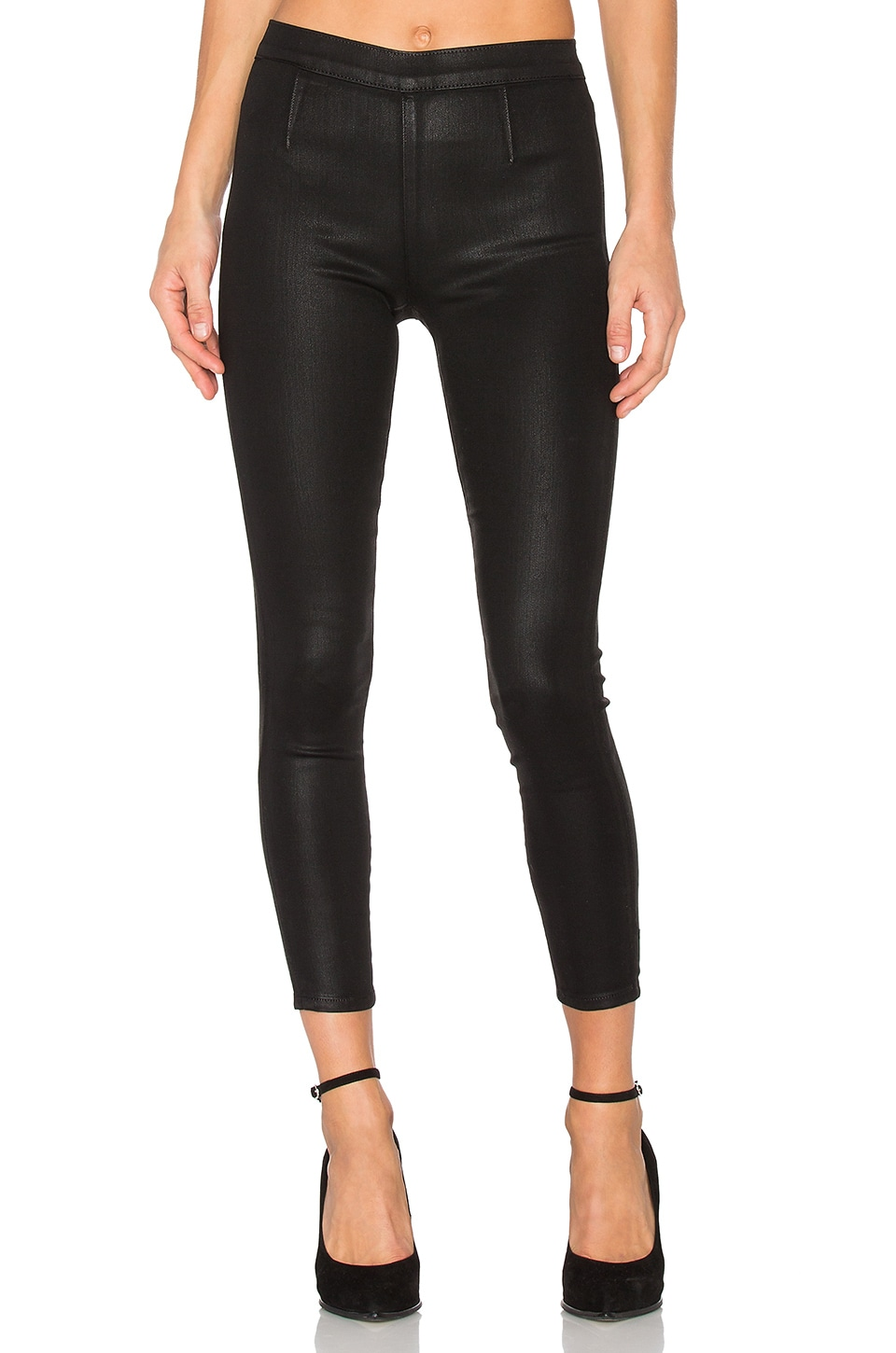 Lovers + Friends LEGGINGS PETITE JESSE