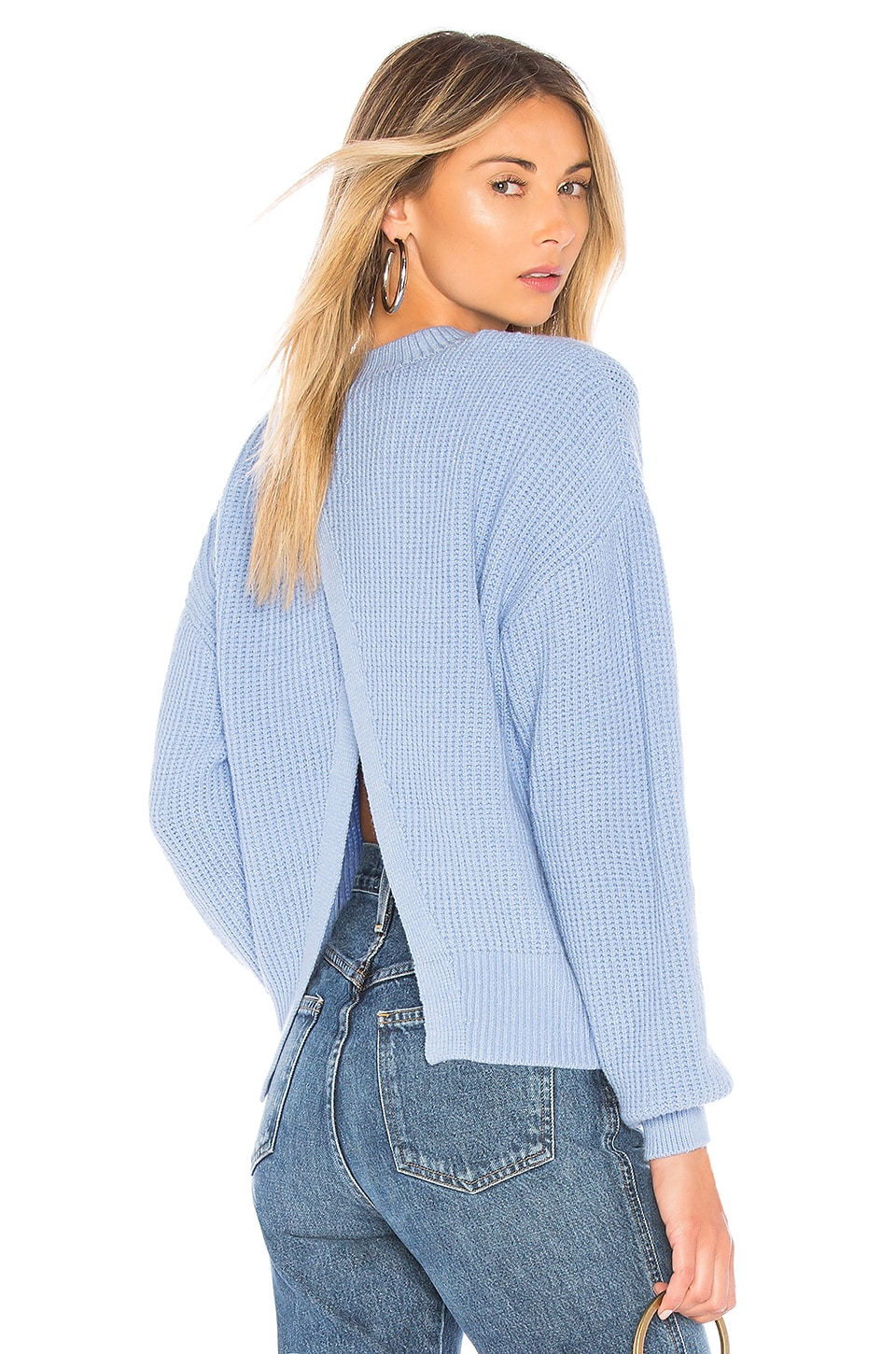 Joan Sweater