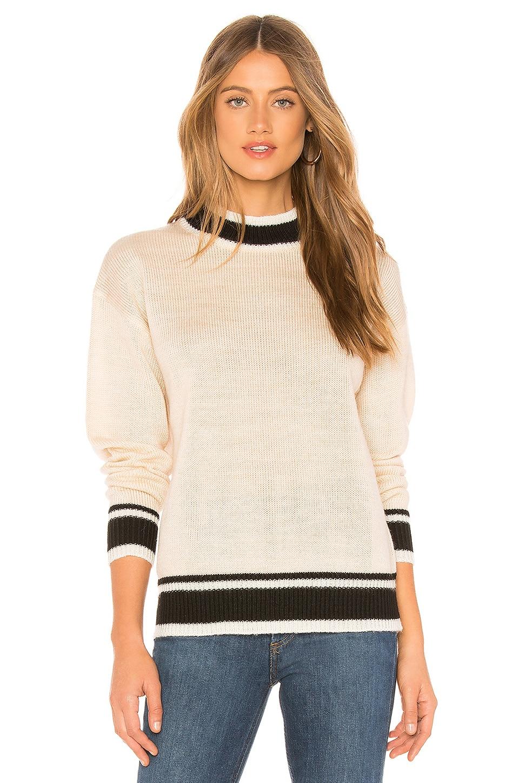 Montclair Sweater