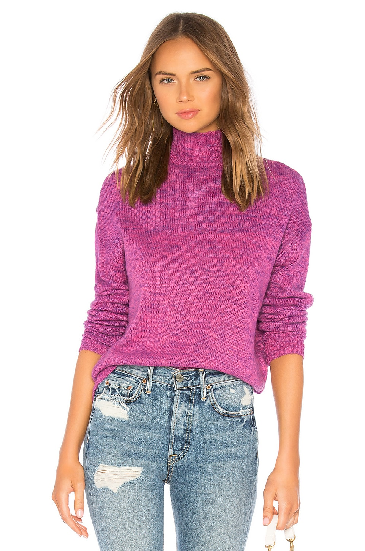 Raye Sweater
