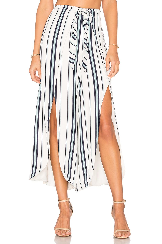 Seascape Pants
