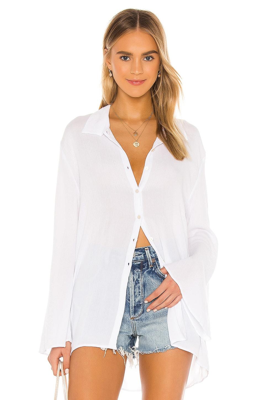 Whitney Beach Shirt