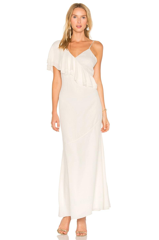 Dress 255 by Lpa