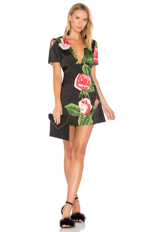 Dress 189 by LPA